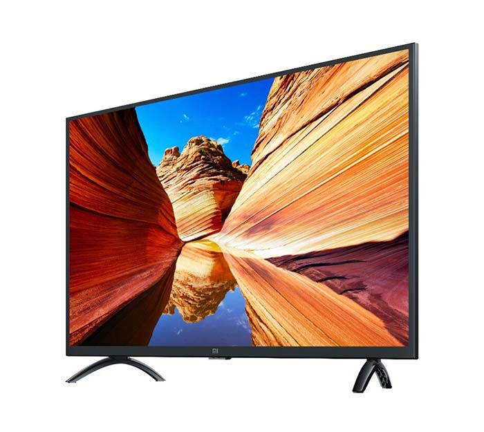 картинка Телевизор Xiaomi MI LED TV 4A 32 Global от магазина ДомКомфорт