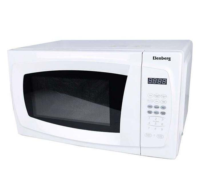Elenberg MS-2011D