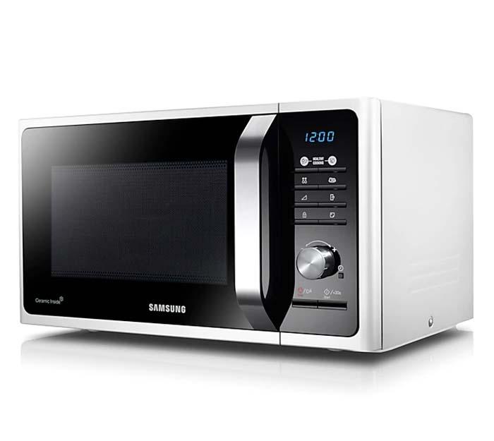 Samsung MS 23F301TAW